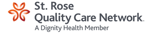 St. Rose Quality Care Network